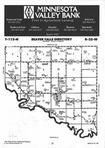 Map Image 015, Renville County 2002